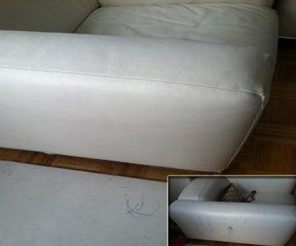 Sofa Set Cleaning: TakeApartSofa.com
